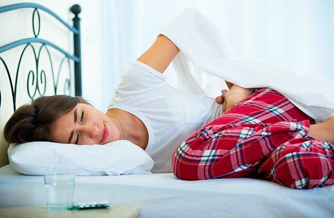 Возможно ли быстро вылечить панкреатит в домашних условиях? Вылечить приступ панкреатита