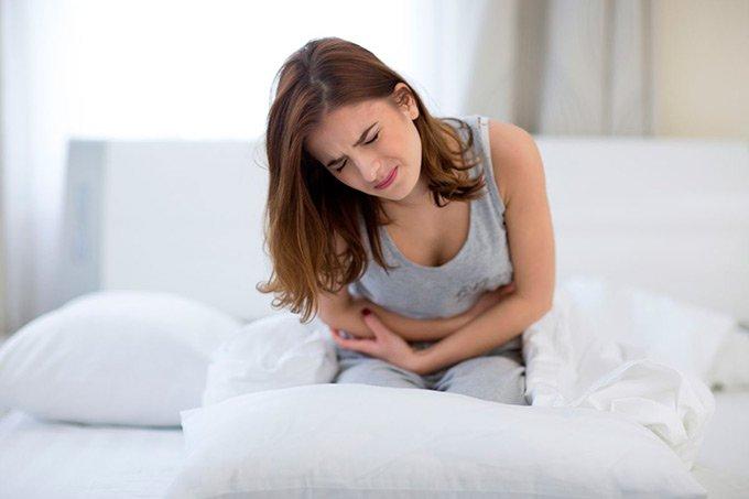 Панкреонекроз поджелудочной железы: симптомы и лечение. Прогноз после операции.