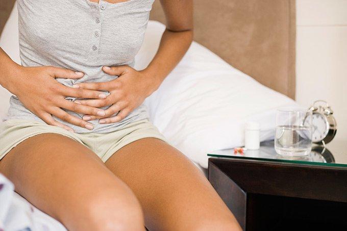 Обострение хронического панкреатита: симптомы и лечение