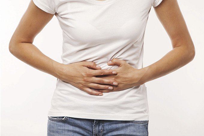 Лечение панкреатита народными средствами