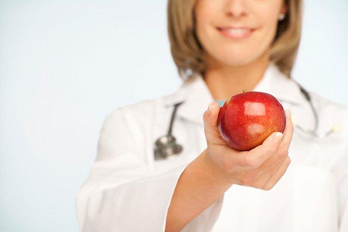 Как снять приступ панкреатита? Лечения в домашних условиях. Какого питания придерживаться?