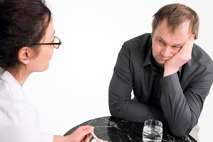 Причины развития алкогольного панкреатита? Какова продолжительность жизни с таким диагнозом?