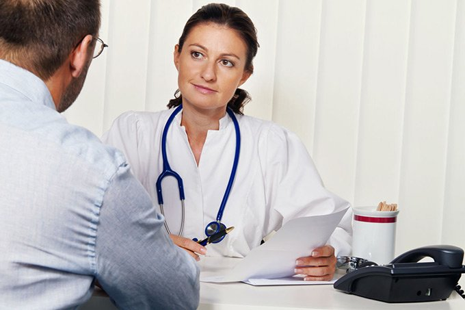 Некроз поджелудочной железы: симптомы, лечение и прогноз операции