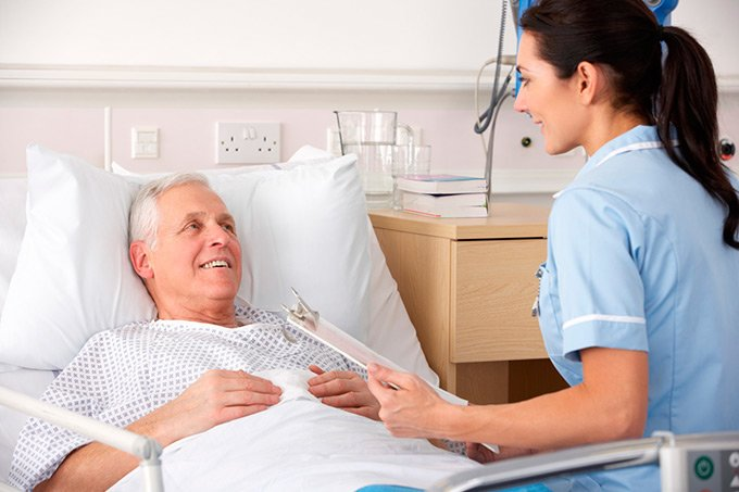 Как выявить хронический панкреатит у взрослых? Дифференциальная лабораторная диагностика
