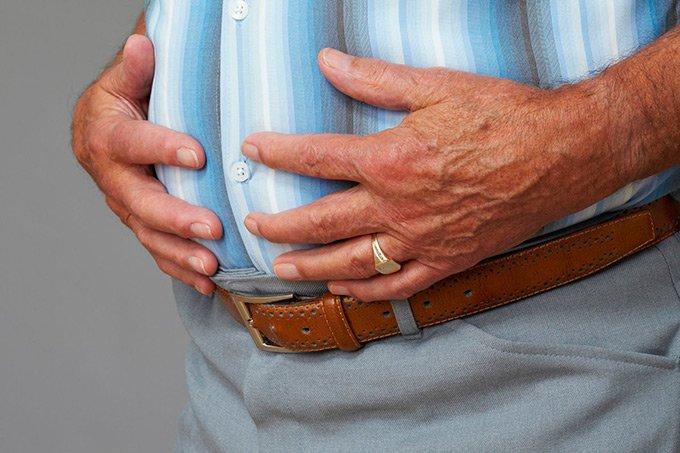 Что делать, когда спазмы в желудке атакуют? Чем снять? Возможно ли причины из-за нервов?