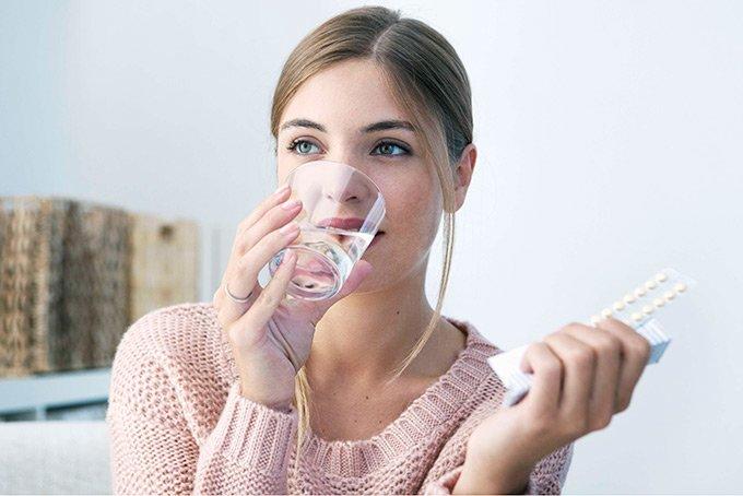 Температура при панкреатите: чем сбить? Резкое обострение болезни