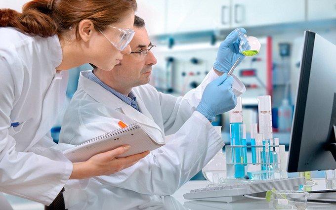 Хронический калькулезный панкреатит: лечение, диета, операция
