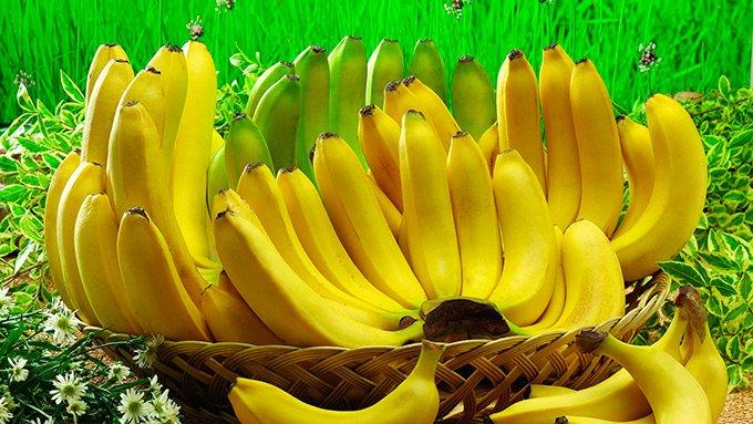 При панкреатите и холецистите можно ли есть бананы при thumbnail