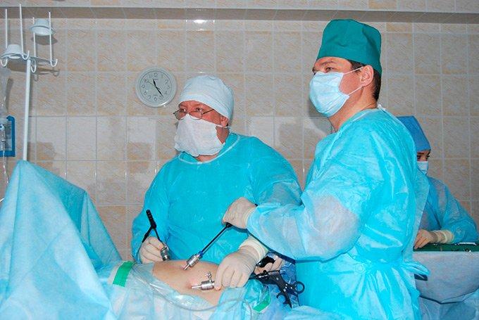 Жизнь после операции на поджелудочной железе: каких ждать последствий?