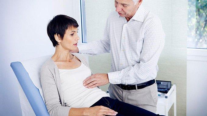 Как обследовать поджелудочную железу?