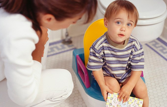 Детский панкреатит: в питании можно лю картофельное пюре и какие каши?