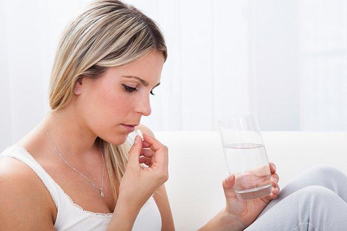 Омепразол при панкреатите поджелудочной железы