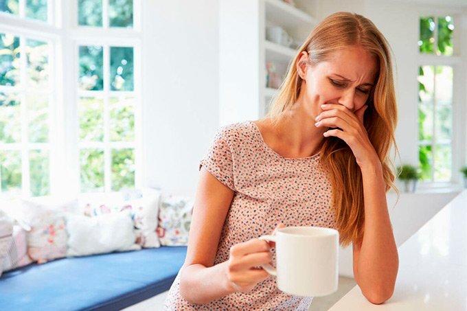 Препараты ферменты для поджелудочной железы: как восстановить? Недостаток ферментов. Как проходит лечение?
