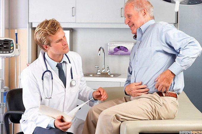 Удаление поджелудочной железы: возможно ли жить без нее?