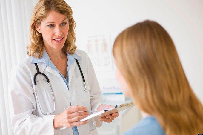 Что такое острый деструктивный панкреатит? Лечение, прогноз и диета