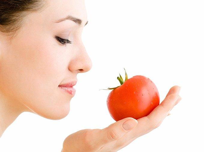 Можно или нет свежие помидоры при панкреатите?