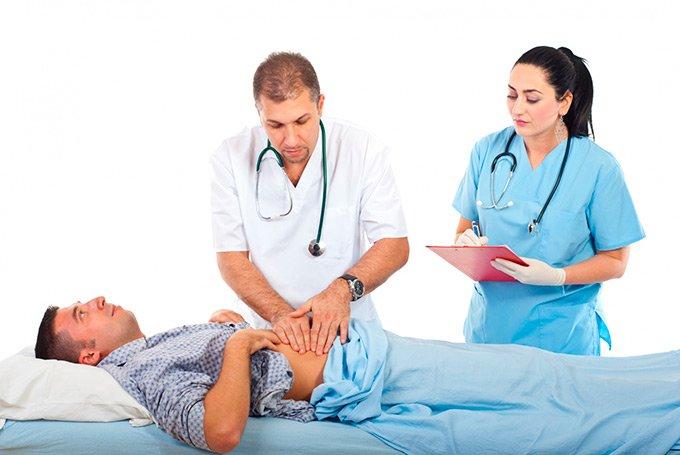 Последствия острого и хронического панкреатита: чего стоит ожидать?