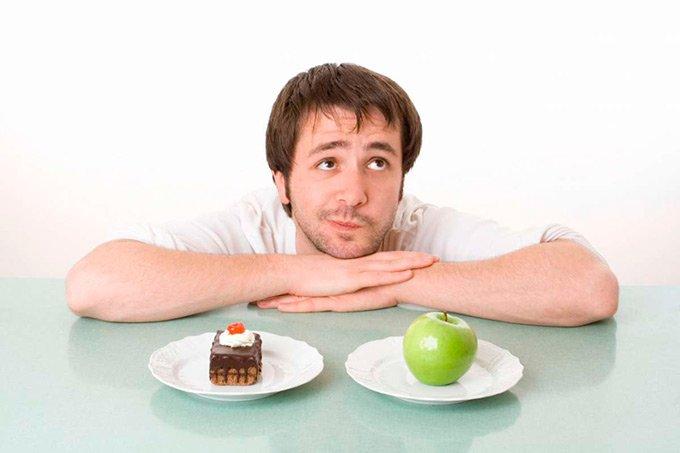 Питание при панкреатите поджелудочной железы: возможно ли излечиться диетой?