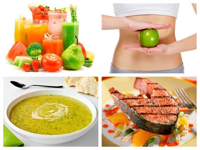 Лечебное голодание при панкреатите: выход из голодания и что можно есть после?
