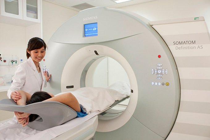 Рак головки поджелудочной железы: причины и способы лечения
