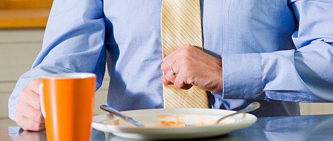 Дисфункция поджелудочной железы: какие первые признаки патогенеза?