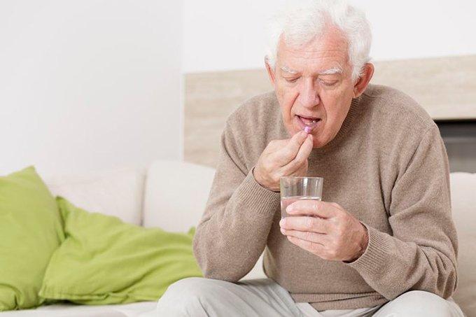 Камни в желчном пузыре: симптомы и лечение. Как проходит операция?
